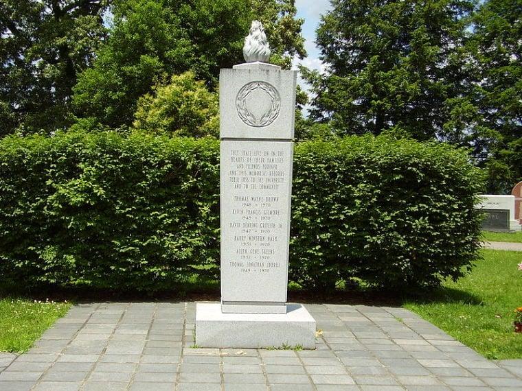 marshall-monument.jpg