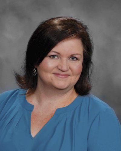 ECP Superintendent named New Enid High School principal