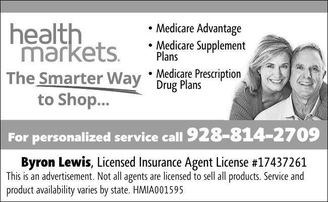 Health Markets Insurance
