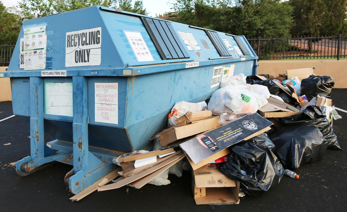 recycling DJ.jpg