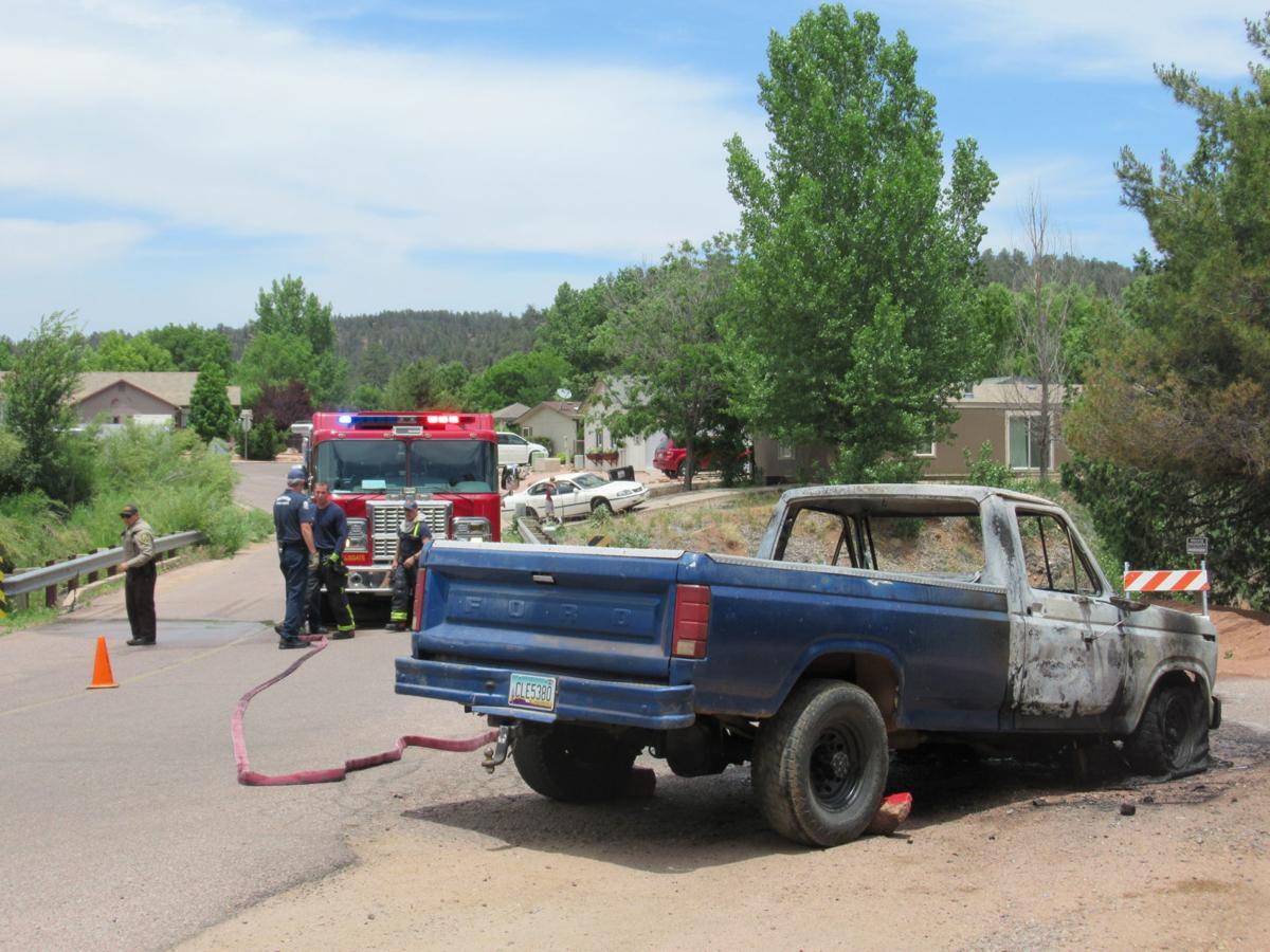 Donald Cline car fire web edit IMG_0527.jpg