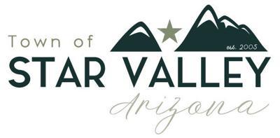 Star Valley Logo