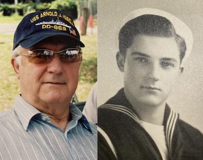 "William R. ""Bill"" Jacobs"