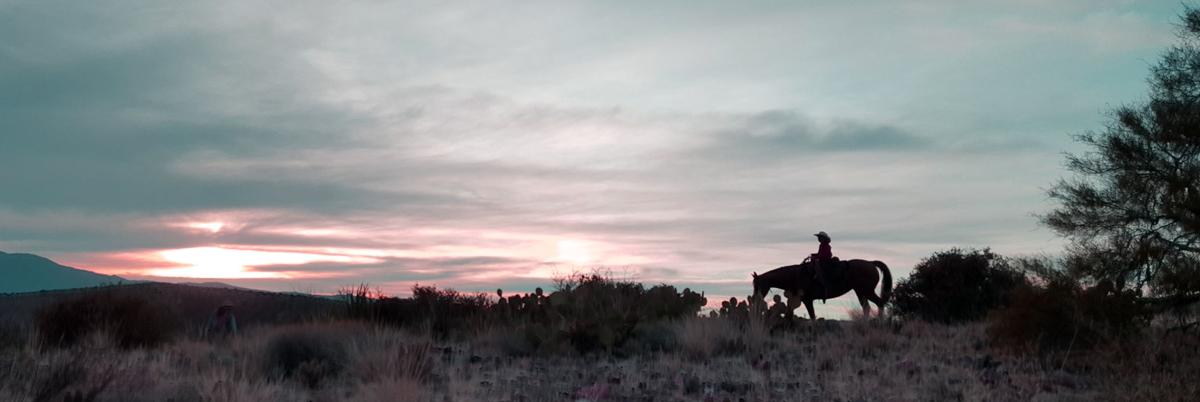 Cassie Lyman Ranch