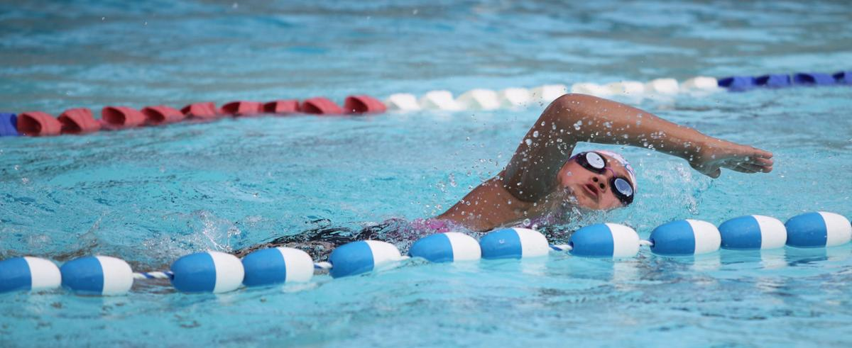 Mayor, council demand pool option for next summer season