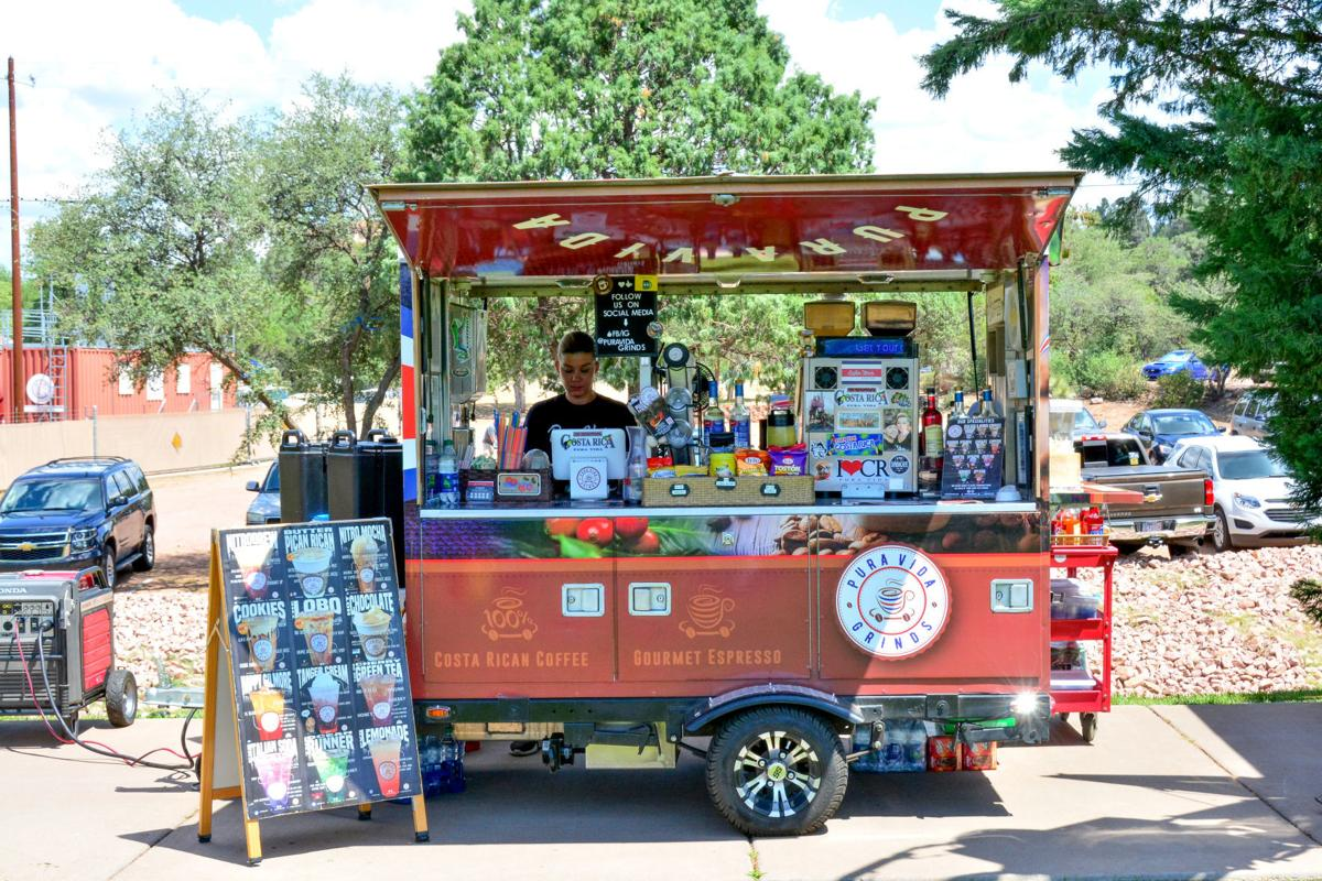 *Food_Truck_Festival_2018-PKW_3293-Pia Wyer.JPG