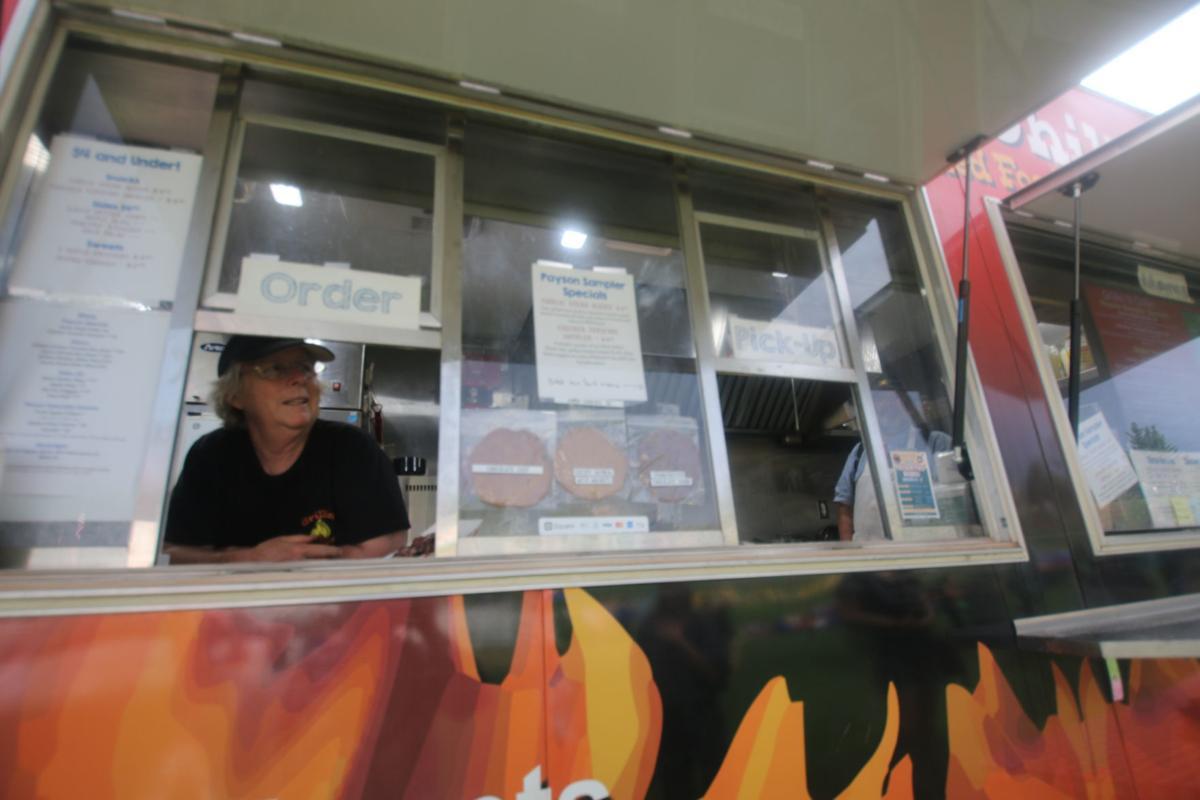 food truck 3 MN.jpg