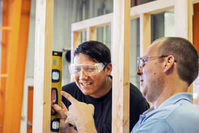 NPC offering construction skills classes this fall (copy)