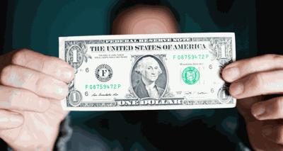dollar das
