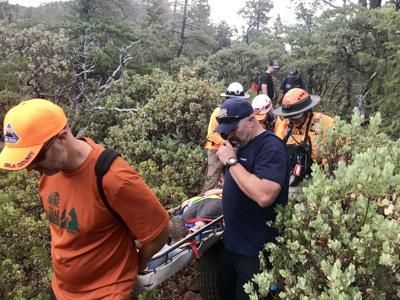 boy scout rescue.jpg