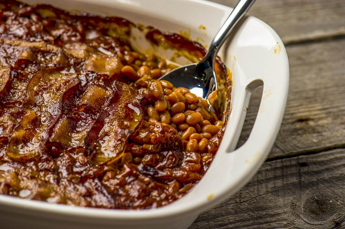 beans H
