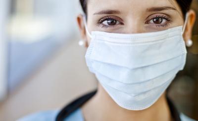 Hospital visitor restrictions (copy)