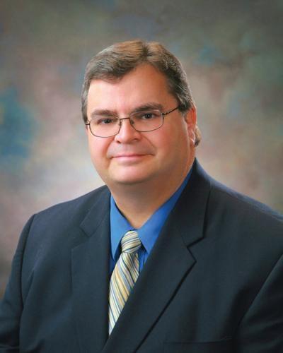 James Menlove