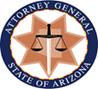 Arizona Attorney General Logo