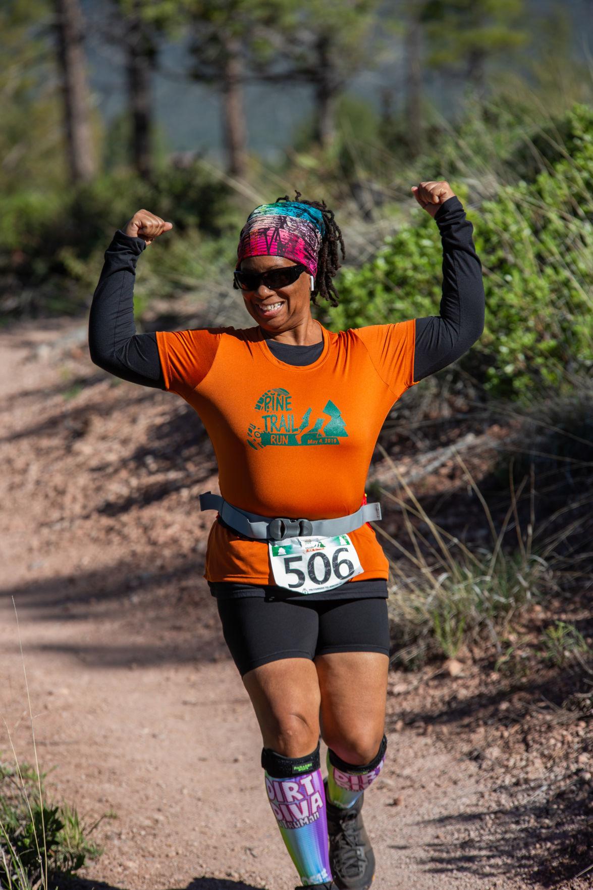 Pine-Trail-Run-8352.jpg