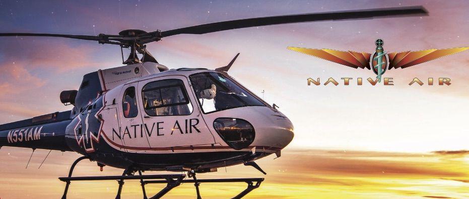 native air