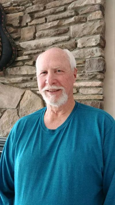Jim Muhr