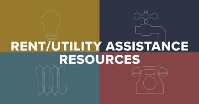 utility help
