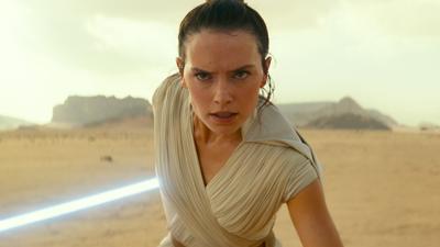 Star Wars - Skywalker