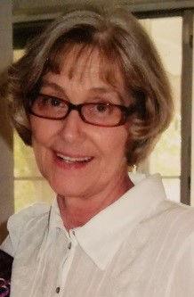 Bonnie Kay Bailey 1947-2019