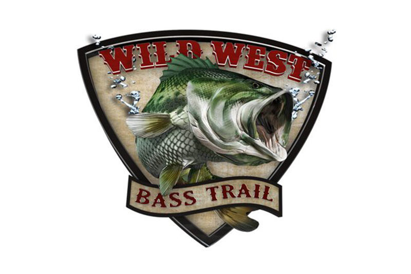 Wild West Bass Trail
