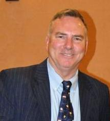 Tim Grier