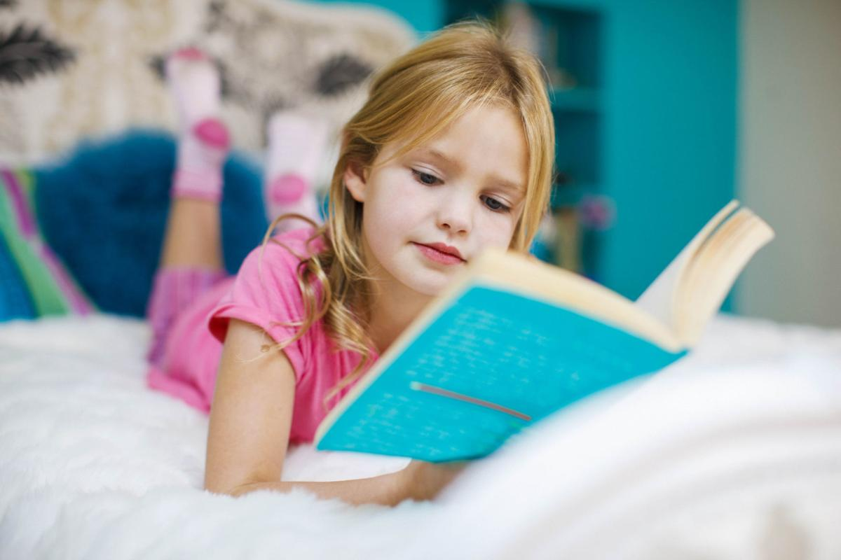 reading-horiz