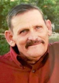 Obituaries | paysonroundup com