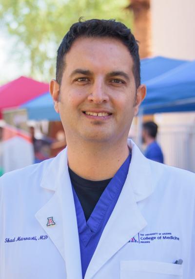 health e-newsletter
