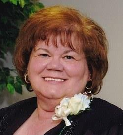 Stephanie Pullman APS shut off heat death