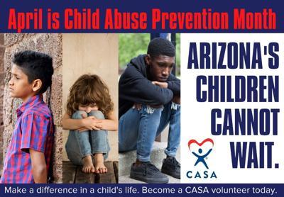 child abuse help
