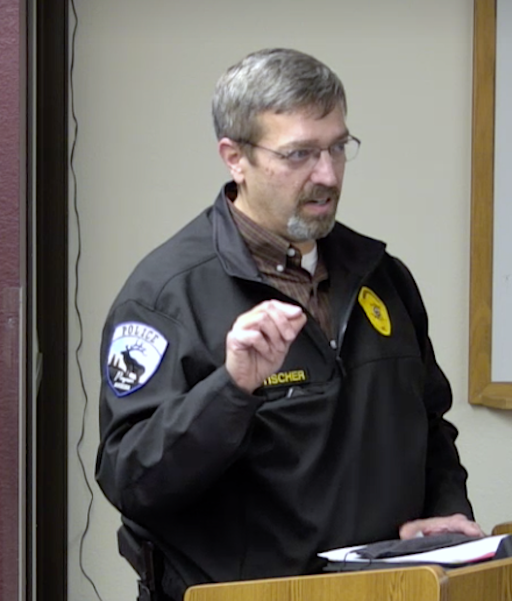 Tischer at 1.14.21 meeting on animal control contract
