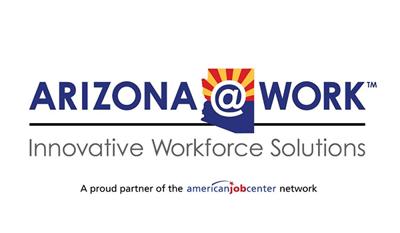 Arizona @ work