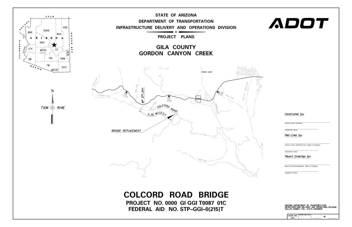 colcord bridge 1