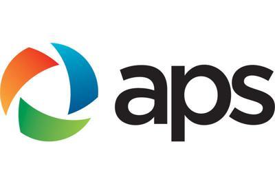 APS logo