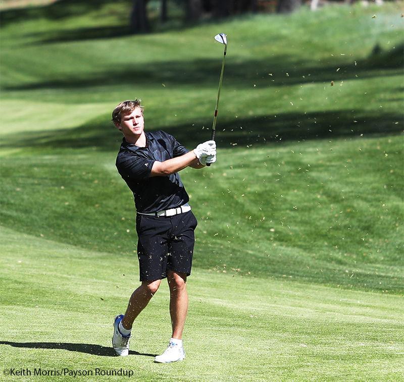 Golf Rayce Mathews Chaparral Pines Low Rez