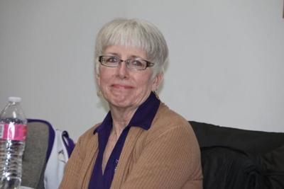 Joanne Conlin