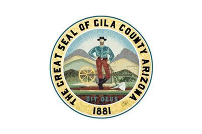 Gila County Logo 800x533