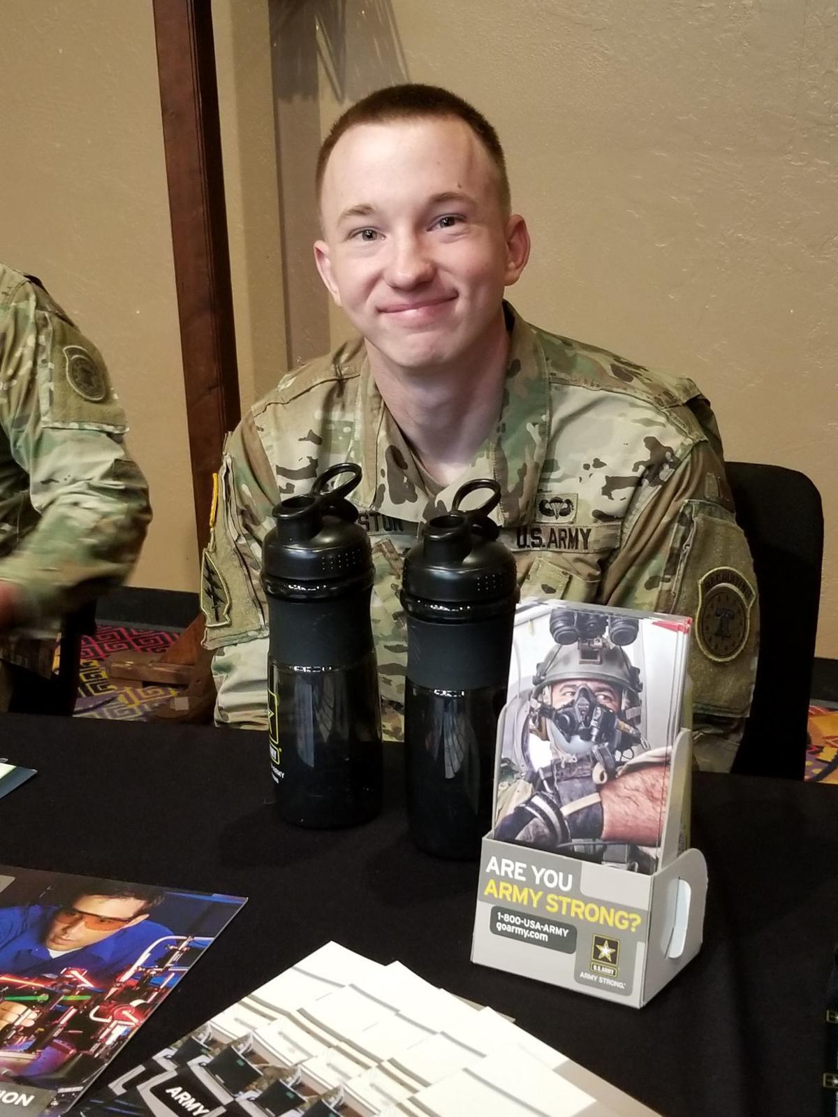 2019 Job Fair US Army 20190502_140057  Paper size Pia Wyer.jpg