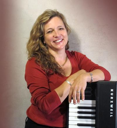 Beth Lederman