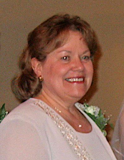 Louanne Weide, January 12, 1950 – June 23, 2019