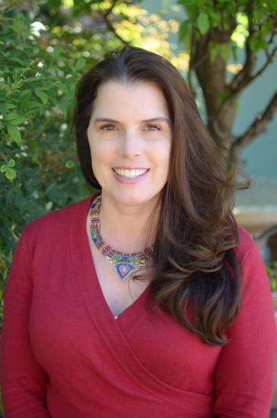 Deborah Rose