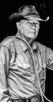 "Eugene Fremont ""Jinx"" Pyle: 1944-2019"
