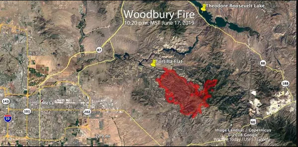 map of woodbury fire.jpg