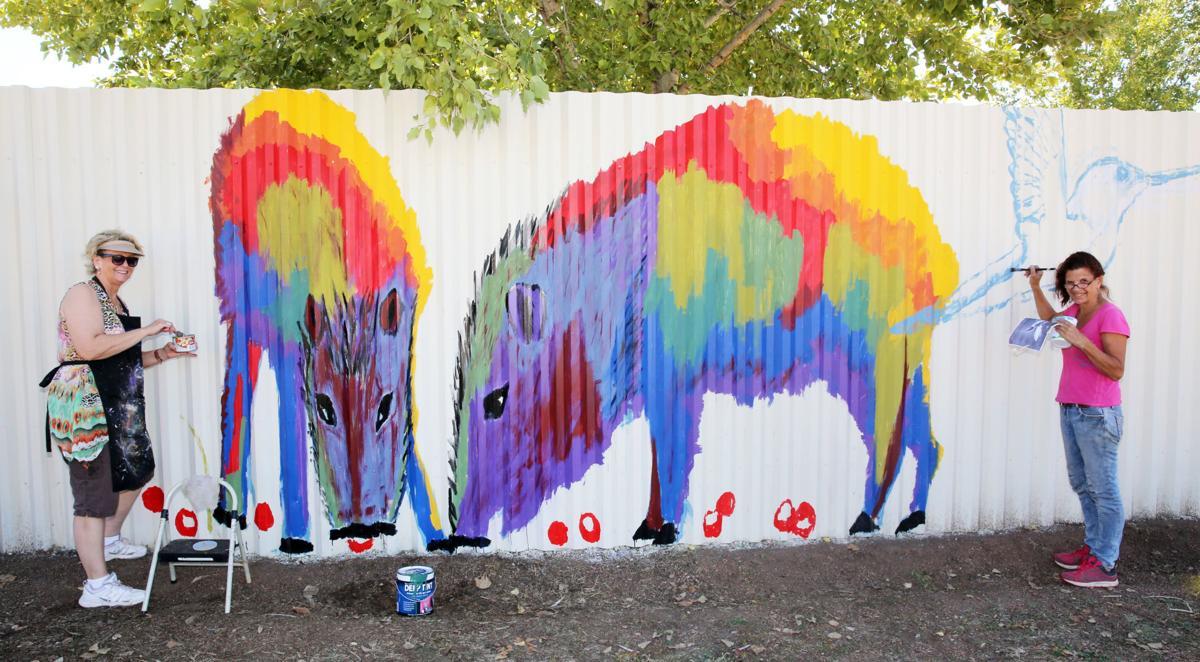 Dj mural 4.JPG