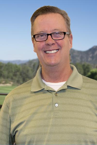 Jeffrey Aal