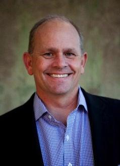 Kevin Dick named top financial advisor