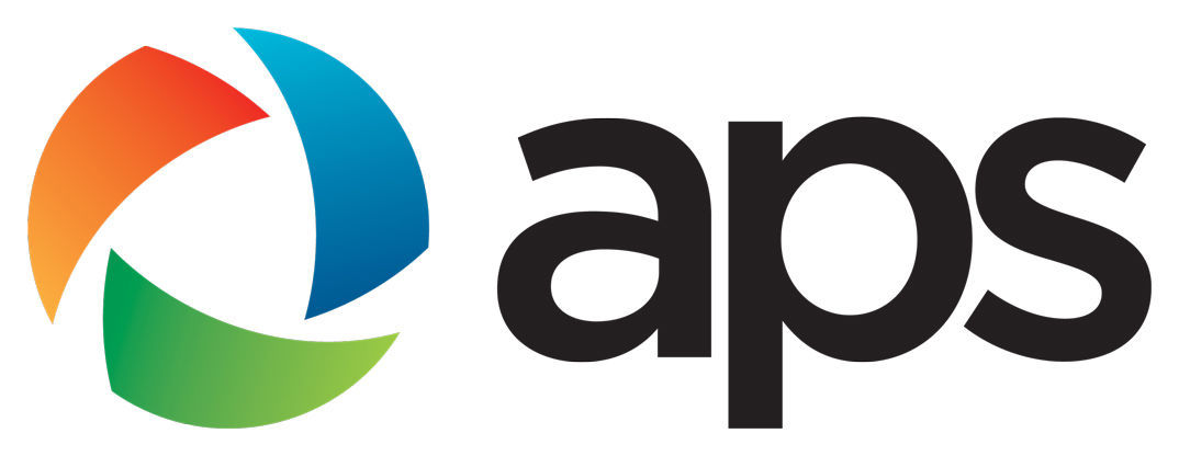 APS logo (copy)