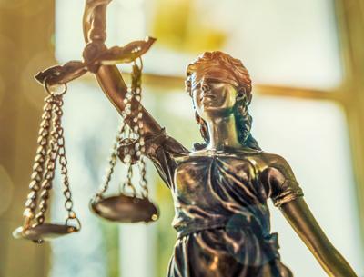 legal talks