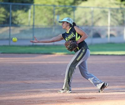 SBL 2019 Payson Invitational Victoria pitching